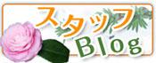スタッフBlog for Ameba